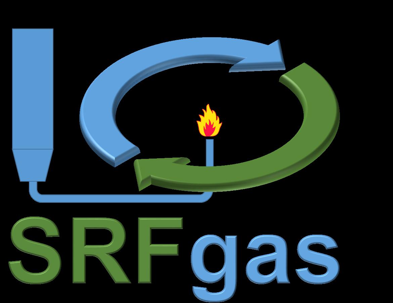 SRFgas